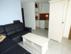 A vendre Marseillan Plage 3414934430 S'antoni immobilier