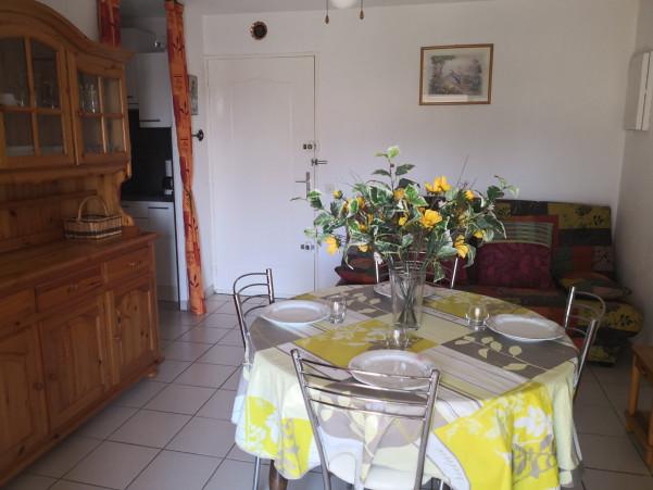 For sale  Marseillan Plage | Réf 3414934455 - S'antoni real estate