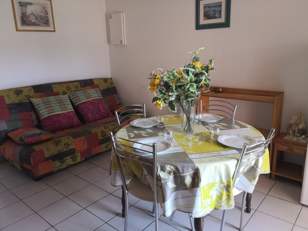 For sale Marseillan Plage 3414934455 S'antoni real estate
