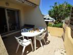 A vendre Marseillan Plage 3414934465 S'antoni immobilier