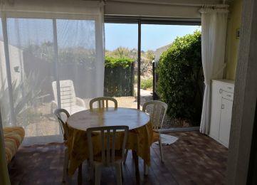 A vendre Marseillan 3414934553 S'antoni immobilier marseillan centre-ville