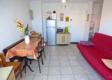 A vendre Marseillan Plage 3414934691 S'antoni immobilier marseillan plage