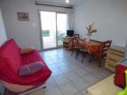 A vendre Marseillan Plage 3414934691 S'antoni immobilier