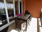 A vendre Marseillan Plage 3414934695 S'antoni immobilier