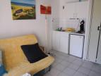 A vendre Marseillan Plage 3414934703 S'antoni immobilier