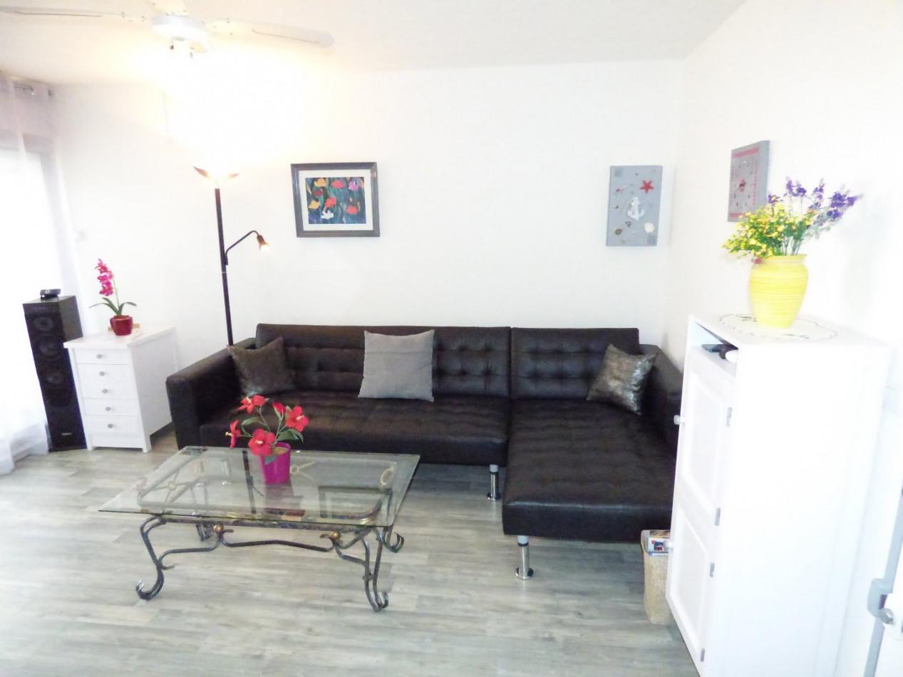 A vendre Marseillan Plage 3414934726 S'antoni immobilier