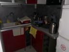 A vendre Marseillan Plage 3414934908 S'antoni immobilier