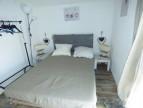 A vendre Marseillan 3414934957 S'antoni immobilier marseillan centre-ville