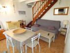 A vendre Marseillan 3414934957 S'antoni immobilier