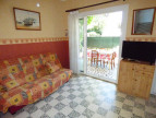 A vendre Marseillan Plage 3414935006 S'antoni immobilier