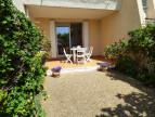 A vendre Marseillan Plage 3414935013 S'antoni immobilier