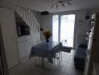 A vendre  Marseillan Plage | Réf 3414935104 - S'antoni immobilier