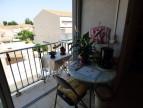 A vendre Marseillan Plage 3414935108 S'antoni immobilier