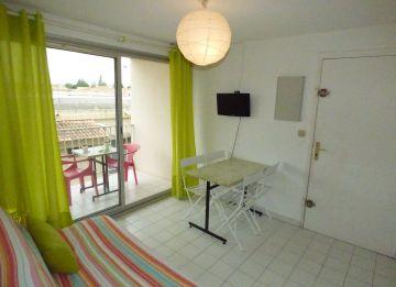 For sale Appartement Marseillan Plage | R�f 3414935169 - S'antoni real estate