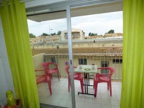 For sale  Marseillan Plage | Réf 3414935169 - S'antoni real estate