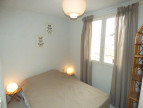 A vendre Marseillan Plage 3414935169 S'antoni immobilier