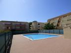 A vendre  Marseillan Plage   Réf 341493530 - S'antoni immobilier