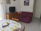 A vendre Marseillan Plage 3414935337 S'antoni immobilier marseillan plage