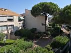 A vendre Marseillan Plage 3414935398 S'antoni immobilier
