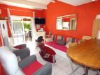 A vendre Le Cap D'agde 3414935429 S'antoni immobilier