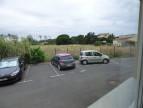 A vendre Marseillan Plage 3414935439 S'antoni immobilier
