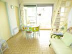 A vendre Marseillan Plage 3414935492 S'antoni immobilier
