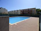 A vendre Marseillan Plage 3414935512 S'antoni immobilier
