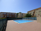 A vendre Marseillan Plage 3414935512 S'antoni immobilier marseillan plage