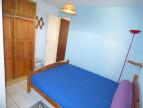 A vendre Marseillan Plage 3414935552 S'antoni immobilier
