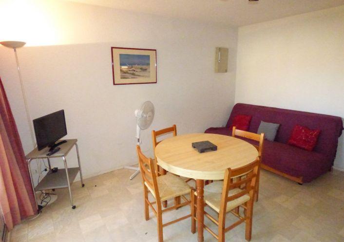 A vendre Marseillan Plage 3414935553 S'antoni immobilier marseillan plage