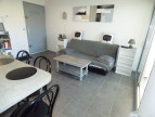 A vendre Marseillan Plage 3414935612 S'antoni immobilier
