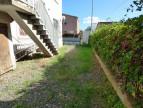 A vendre Marseillan Plage 3414935642 S'antoni immobilier