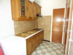 A vendre  Marseillan Plage | Réf 3414935642 - S'antoni immobilier