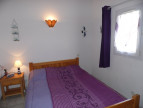 A vendre Marseillan Plage 3414935774 S'antoni immobilier