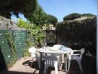 A vendre Le Grau D'agde 3414935910 S'antoni immobilier