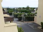 A vendre Marseillan Plage 3414935999 S'antoni immobilier