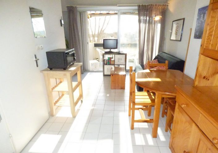 A vendre Marseillan Plage 3414936027 S'antoni immobilier marseillan plage