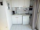A vendre Marseillan Plage 3414936027 S'antoni immobilier