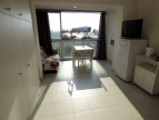 A vendre Marseillan Plage 3414936244 S'antoni immobilier