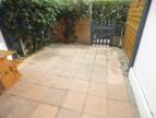 A vendre Marseillan Plage 3414936594 S'antoni immobilier