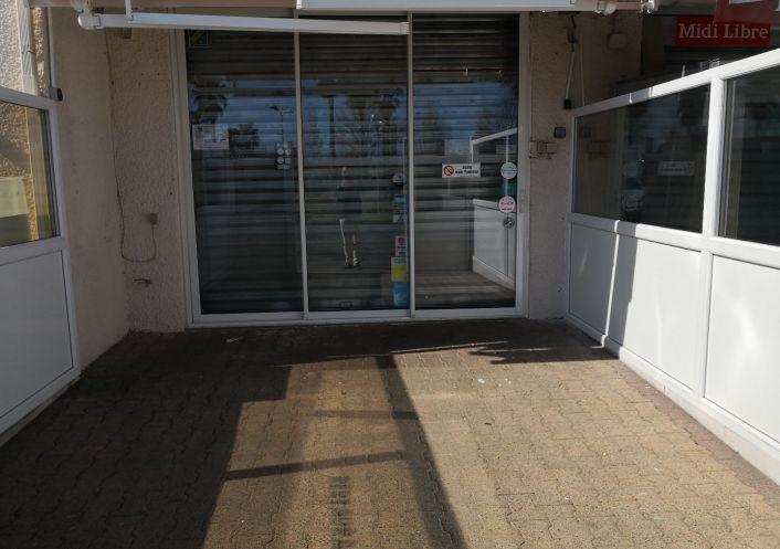 A vendre Marseillan Plage 3414936730 S'antoni immobilier