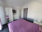 A vendre  Marseillan Plage | Réf 341493673 - S'antoni immobilier