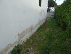 A vendre  Marseillan Plage | Réf 3414936747 - S'antoni immobilier marseillan plage