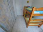 A vendre  Marseillan Plage | Réf 3414936750 - S'antoni immobilier