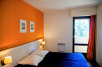 A vendre  Le Cap D'agde   Réf 3414936852 - S'antoni immobilier