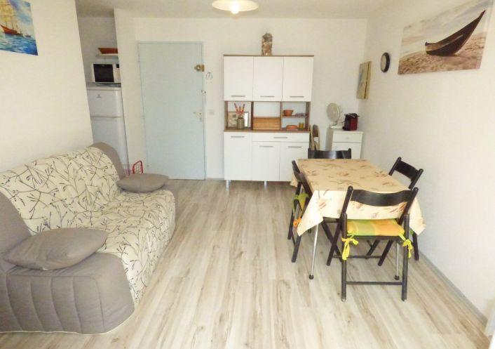 A vendre Marseillan Plage 3414937045 S'antoni immobilier