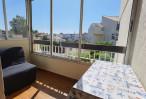 A vendre Marseillan Plage 3414937053 S'antoni immobilier