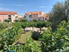 A vendre  Marseillan Plage | Réf 3414937115 - S'antoni immobilier