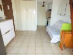 A vendre Marseillan Plage 3414937143 S'antoni immobilier