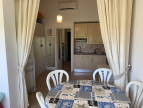 A vendre Marseillan Plage 3414937325 S'antoni immobilier
